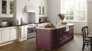 contemporary kitchens traditional shaker u0026 modern kitchen