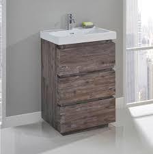 fairmont designs bathroom vanity fairmont designs bathroom vanities brown sps companies inc