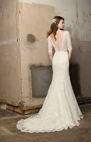 Ivory Wedding Dresses Ivory Lace Wedding Dresses With Sleeves Wedding Decorate Ideas