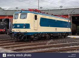 class 141 stock photos u0026 class 141 stock images alamy
