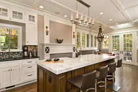 kitchen center island designs kitchen sensational kitchen center islands pictures concept