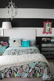 36 best teen room images on pinterest projects home and crafts