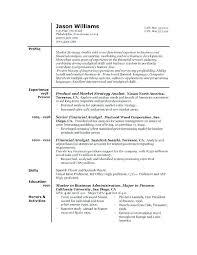 Usa Resume Template by American Format Resume Hemetjoslynlbc Us