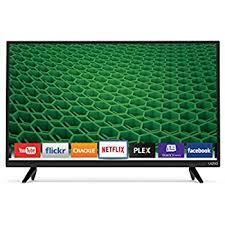 amazon hdtv black friday deals 75 usd amazon com samsung un65j6300 65 inch 1080p smart led tv 2015