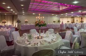 wedding backdrop ireland 20 gorgeous wedding venues in the west of ireland weddingsonline