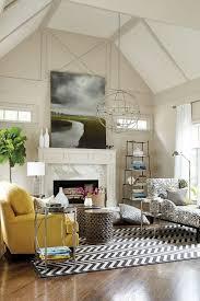 living room wonderful gray yellow 2017 living room decorating