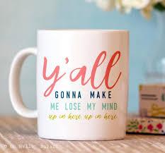 funky coffee mugs online buy coffee mug buy gold coffee cup saucer buy funky coffee mugs