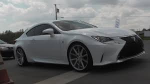lexus frs 2016 nissan gt r r35 lexus rc 350 f sport lexus sc300 tuner