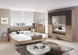 images de chambres à coucher lustre chambre a coucher adulte un lustre lustre chambre adulte