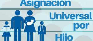 fecha de cobro pension no contributiva mayo 2016 fecha de cobro de asignación universal por hijo mayo 2018 tarjeta