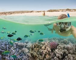 Design Your Own Home Western Australia Western Australia Tourism Western Australia