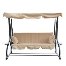 outdoor swing chair online swing chair singapore swing chair