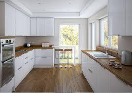 white galley kitchen ideas simple white galley kitchen simple white galley kitchen traditional