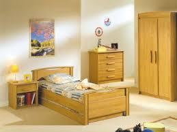 chambre montana achetez chambre enfant occasion annonce vente à chantilly 60