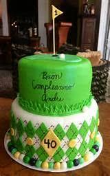 golf cake decorating ideas round 281