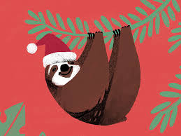 christmas card design 15 best examples