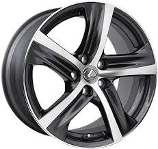 2001 lexus is300 wheels lexus is300 wheels rims wheel stock oem replacement