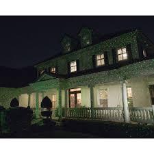 star bright christmas light projector as seen on tv star shower walmart com