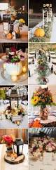 unique fall wedding theme ideas memorable wedding creative fall