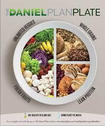 73 best daniel fast recipes images on pinterest daniel fast
