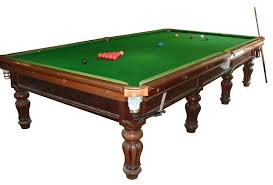 how big is a full size pool table full size antique billiard snooker table pool table by burroughs