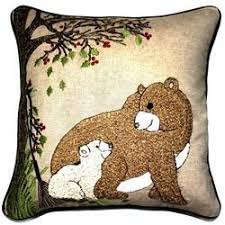 cushion covers manufacturer from noida