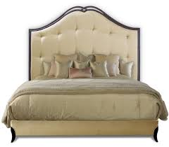 Wooden Headboards For Double Beds by Double Bed Headboard Classic Leather Wooden 20 0514