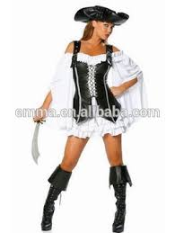 halloween pirate costumes women pictures pirate dance
