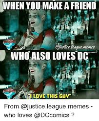 A League Memes - 25 best memes about justice league meme justice league memes