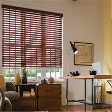 wood blind parts wood blind parts suppliers and manufacturers at