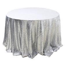 silver sequin tablecloths starrkingschool