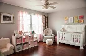 les plus belles chambres de bébé les plus belles chambres pour les bébés incontournabledeco