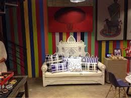 home furnishing design studio in delhi second floor studio photos shahpur jat delhi ncr pictures