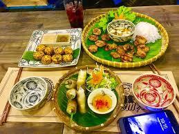 bep cuisine photo1 jpg picture of bep me in ho chi minh city tripadvisor
