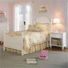Hillsdale Bedroom Furniture by 87 Best Vintage Beds For Molly Images On Pinterest Vintage Beds