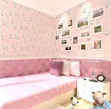 pink wallpaper for walls cute wallpaper for walls wallpaper accent walls that are worth