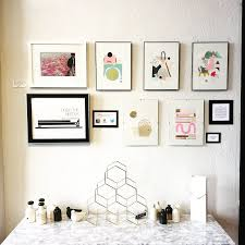 modern furniture minneapolis covet design rebrands as frank modern furniture art midwest