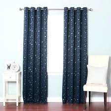 Gold Thermal Curtains Gold Blackout Curtains U2013 Teawing Co