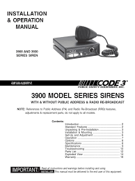 100 2005 bmw hz 125 manual microphone users guides