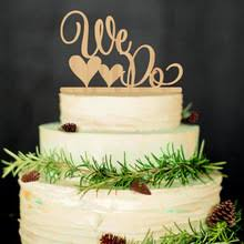 online get cheap rustic cake stand aliexpress com alibaba group