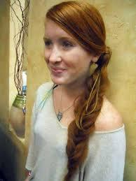 hair atlanta balayage hairdresser balayage salon in atlanta
