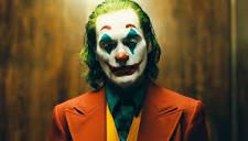 imgsrc.cineserie.com/2020/07/joker-est-le-film-qui...