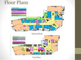 floor plan mall mall floor plan designs