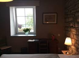 chambre d hotes l étable d irène houmart belgian luxembourg the