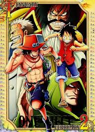 118 best one piece images on pinterest one piece pirates and