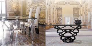Designer Furniture Discount Home Design - Discount designer chairs