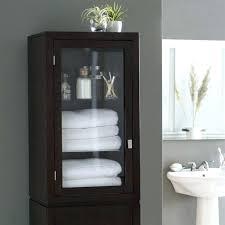 medicine cabinet with towel bar bathroom towel cabinet bathroom cabinet towel bar aeroapp