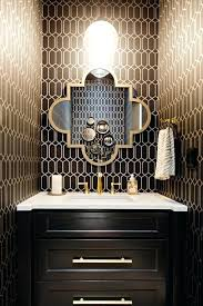 Gold Bathroom Vanity Lights Gold Bathroom Vanity Lights Bathroom Ideas Grey Twestion