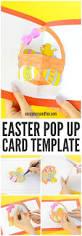 843 best egg citing easter ideas images on pinterest easter