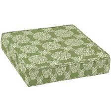 Better Homes And Gardens Outdoor Furniture Cushions Cheap Deep Outdoor Cushion Find Deep Outdoor Cushion Deals On